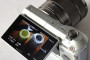 Sony Alpha NEX-5 Interchangeable Lens Digital Camera