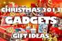 Christmas-Gifts-2013
