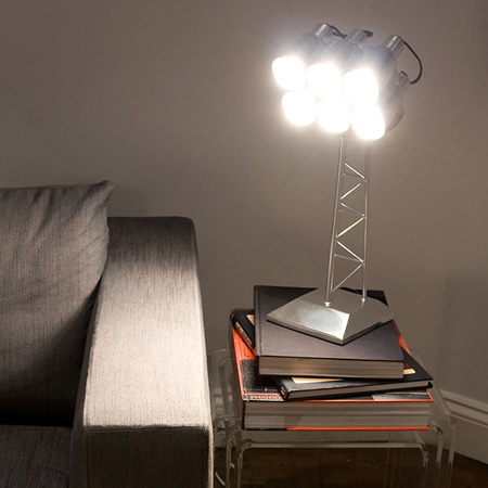 Cool Lamps (6)