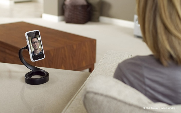 iphone_stand_concept 2