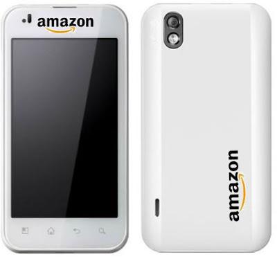 Amazon-Smartphone-Concept