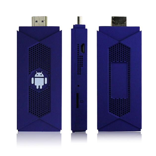 UNUIGA U28 android usb mini pc