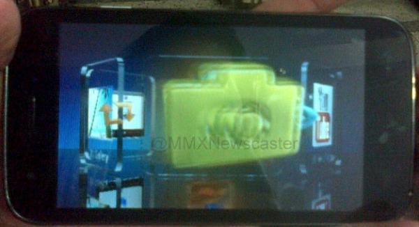 Affordable 3D Smartphone