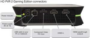 Hauppage-HD-PVR2-console