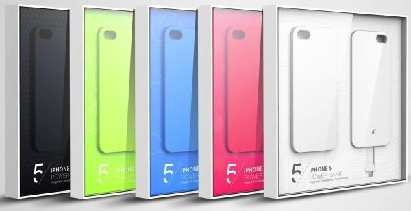 Magnetic Battery Back Cover 6
