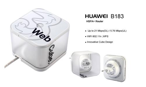 huawei_b183_webcube