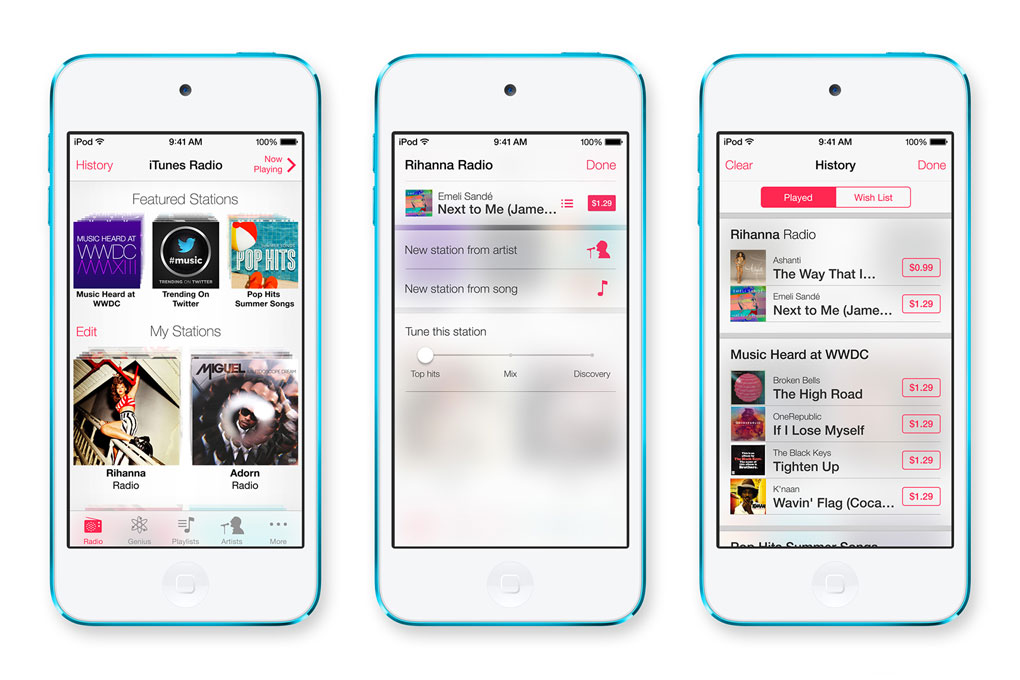 ios7-music-iradio