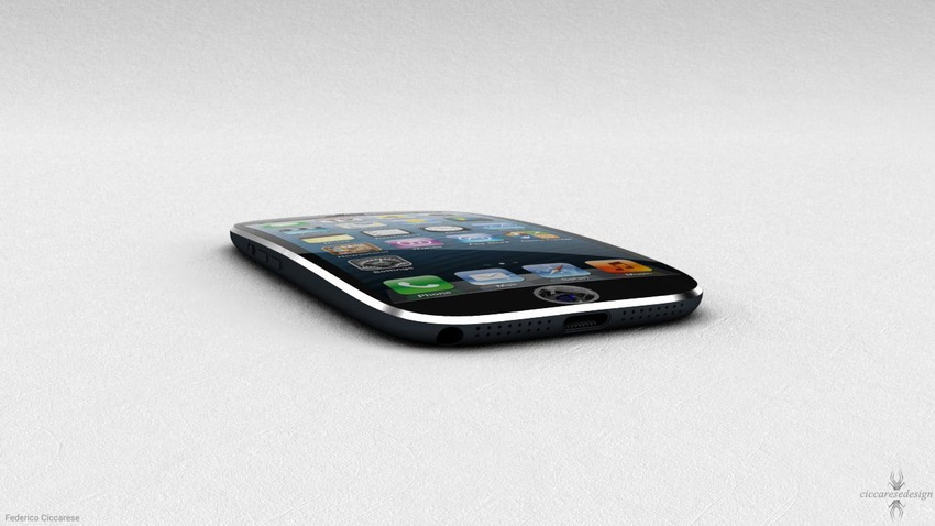 iphone-5s-concept-design 2
