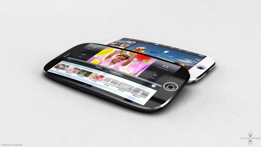 iphone-5s-concept-design 4