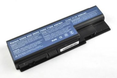 replacement-battery-aspire-7740