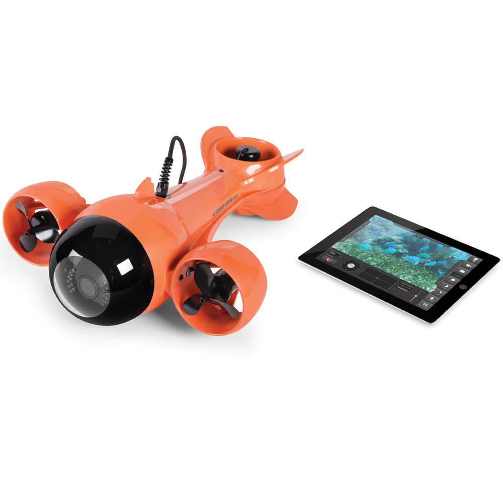 drones for sale on amazon with Best Crazy Cool Gadgets Of 2013 on Wilde Wellensittiche besides Alcohol Awareness Month The Power Of Parents together with Nerf  bat Creature Attacknid besides Samsung R750 Galaxy Gear S Verizon Wireless Smartwatch furthermore Gifts For Him Under 100.