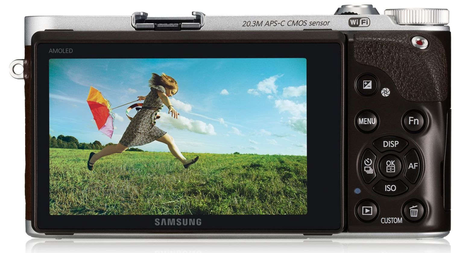 review-samsung-nx300-3