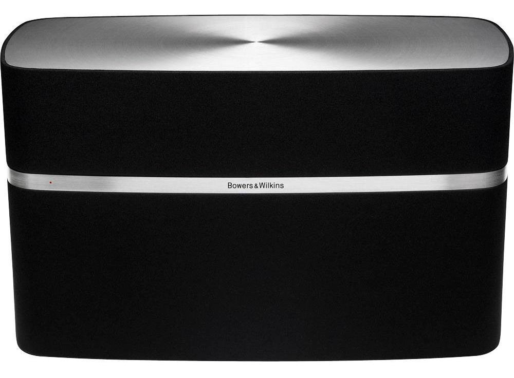 Bowers & Wilkins A7 Speaker System