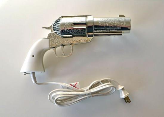 Gun-Shaped-Air-Dryer 2