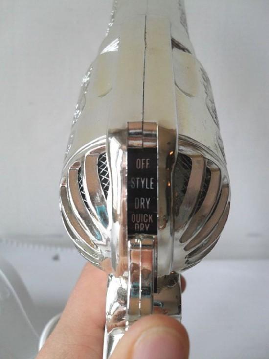 Gun-Shaped-Air-Dryer3