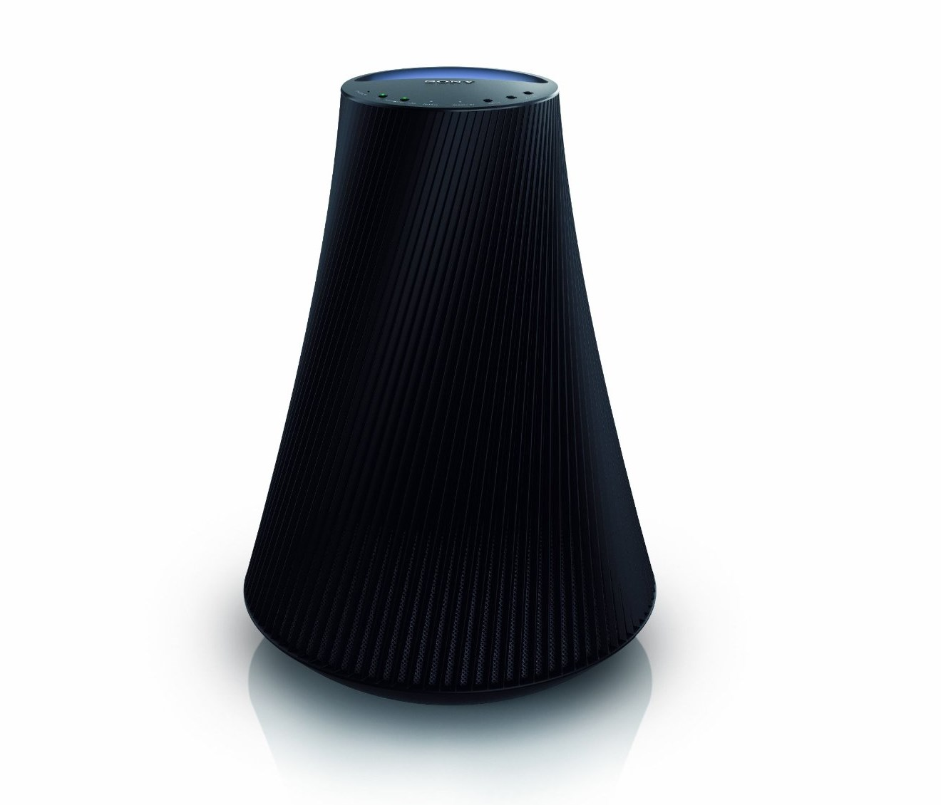 Sony SA-NS500 Portable Wi-Fi Speaker