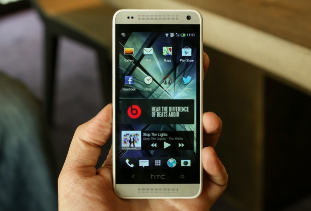 htc-one-mini-main