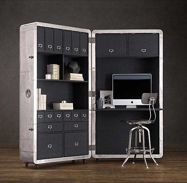 Cool Portable Furniture