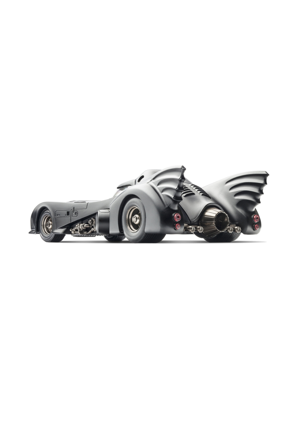All Batman Cars (6)