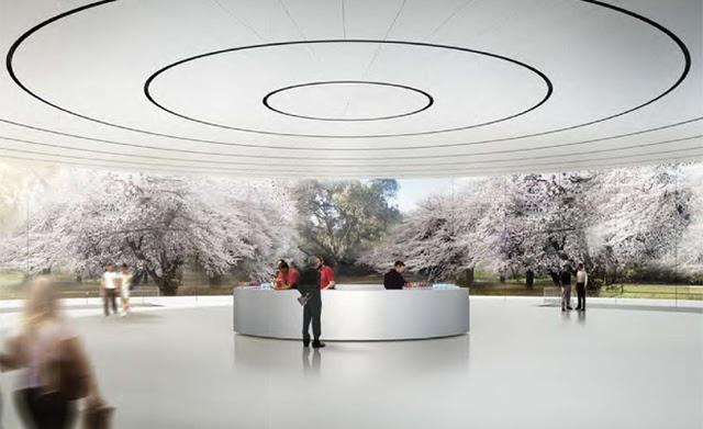 apple-headquarters-cupertino-4