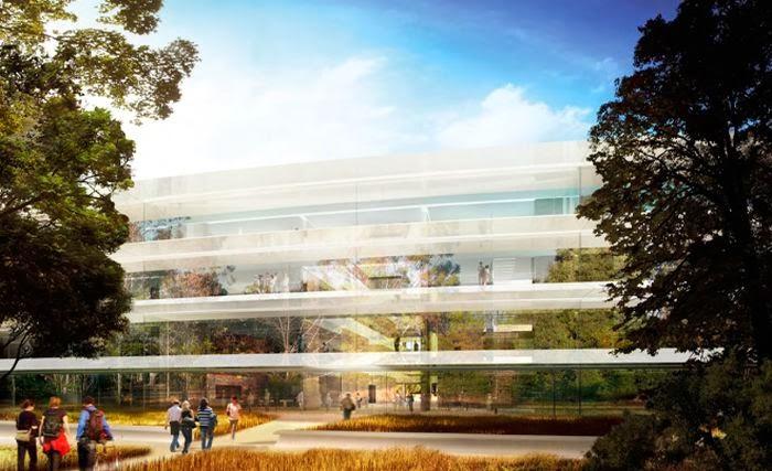 apple-headquarters-cupertino-5