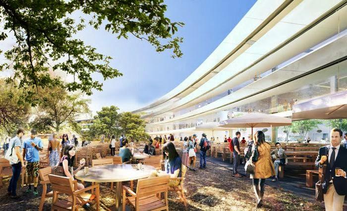 apple-headquarters-cupertino-6