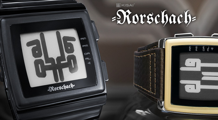 kisai_rorschach_epaper_watch
