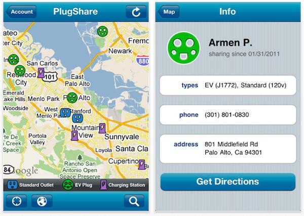 plugshare-app