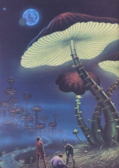 10 Cool Retro Sci Fi Artworks (6)