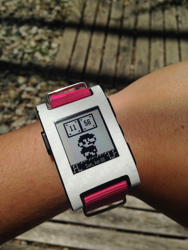 Cool Retro Wristwatches (9)