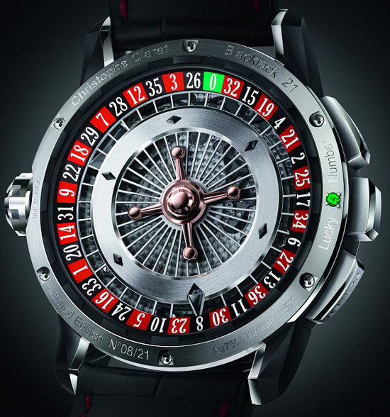 http://crazycoolgadgets.com/wp-content/uploads/2014/06/casino-watch-roulette.jpg