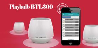 PlayBulb-BTL300