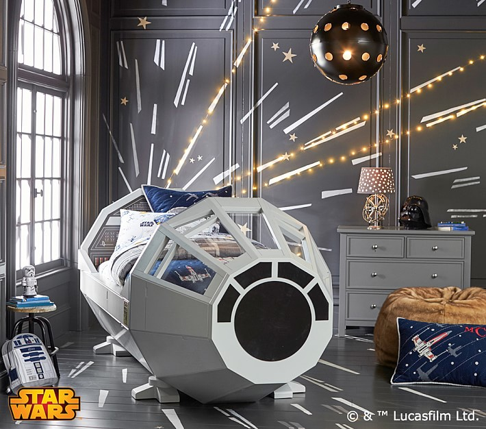 Top 10 Star Wars Coolest Gadgets 6
