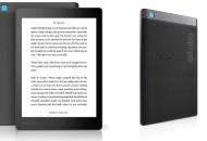 Kobo Aura One water resistant ebook reader