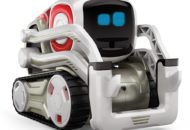 cozmo-anki-robot
