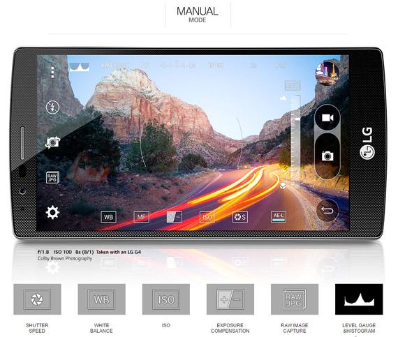 lg-g4-best-camera-phone-manual-mode