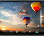 lg-g4-cheapest-camera-phone