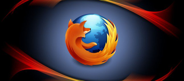 Mozilla Firefox 54 faster than ever due to process separation