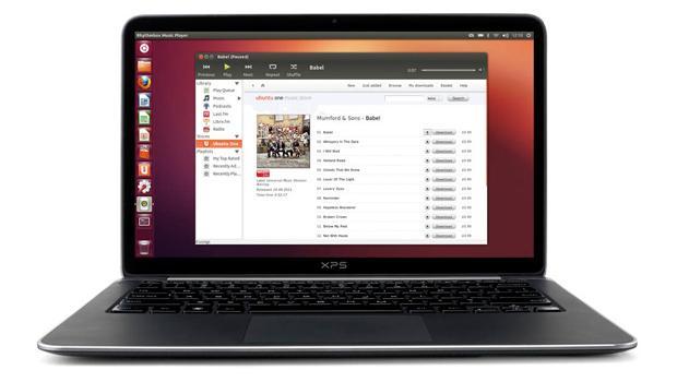 Ubuntu 12 Video Review