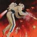 10 Cool Sci-Fi Retro Artworks