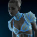 Hot Tron Costumes for Women