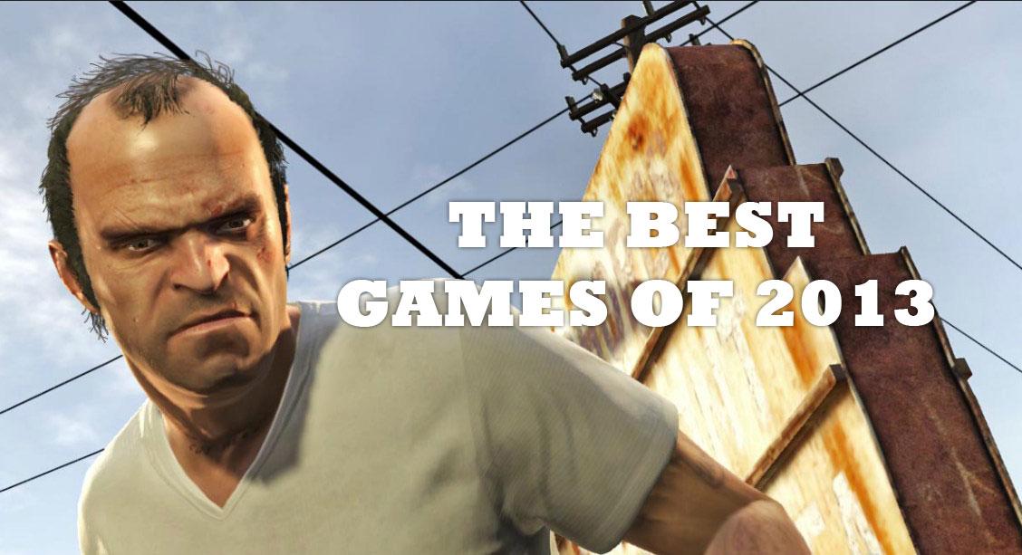 best-games-of-2013[1]