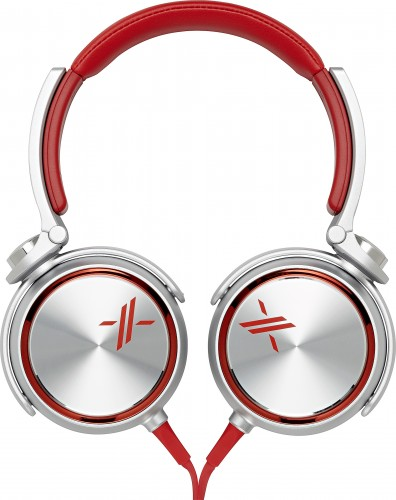 Sony MDR-X05 Headphones