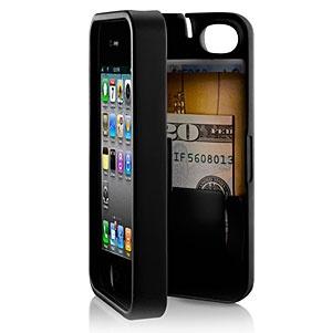 iPhone travel case 2