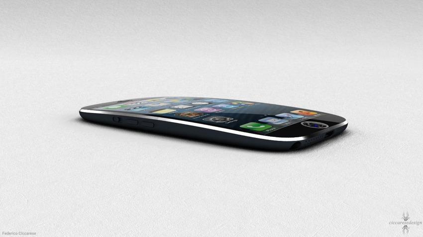 iphone-5s-concept-design 1