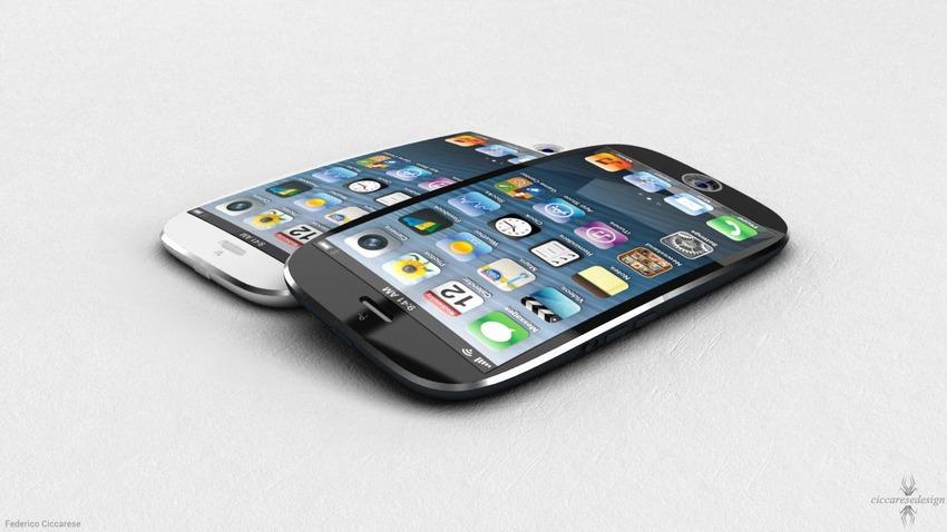iphone-5s-concept-design 3
