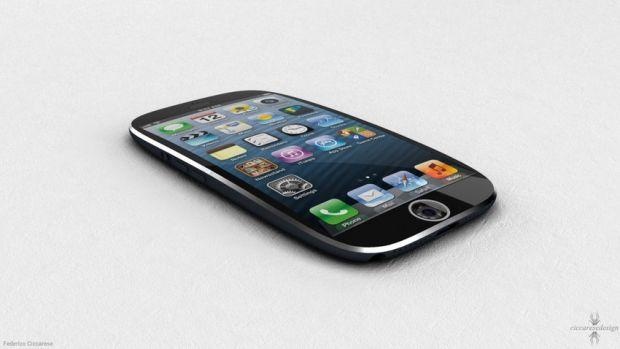 iphone-5s-concept-design