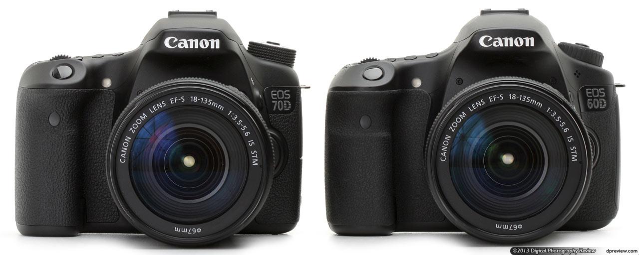 canon-eos-70d-DSLR 2