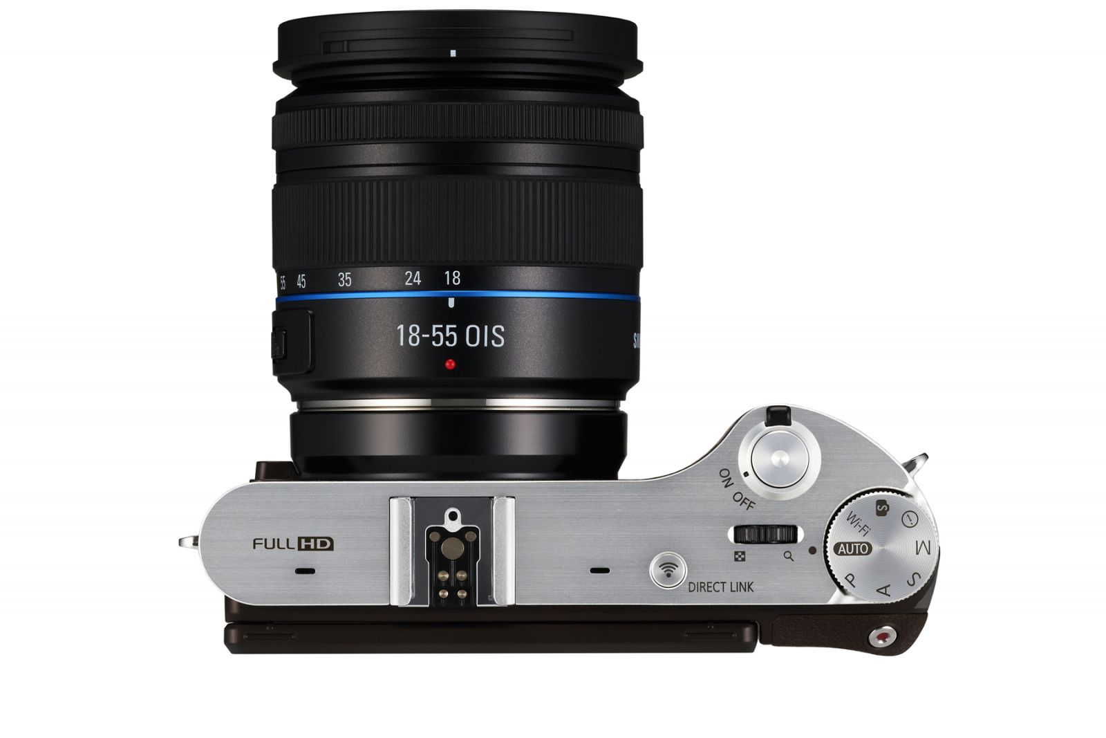 review-samsung-nx300 2