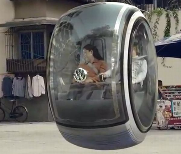 The Flying Cars of the Future (6)